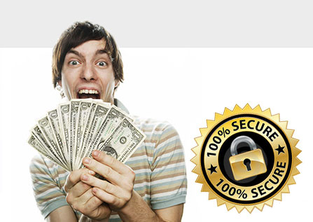 Online payday loan illinois image 3